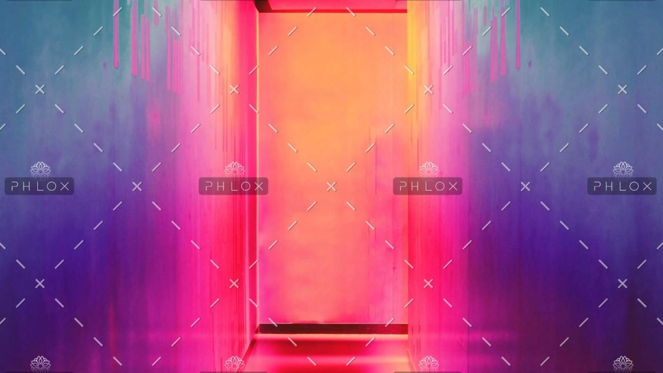 demo-attachment-636-efe-kurnaz-RnCPiXixooY-unsplash-1-scaled